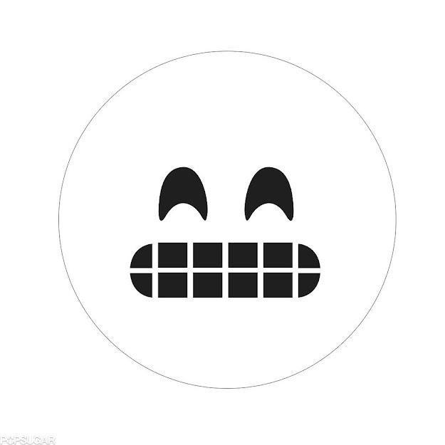 The Emoji Of Poop Emoji Coloring Faces Coloring Pages