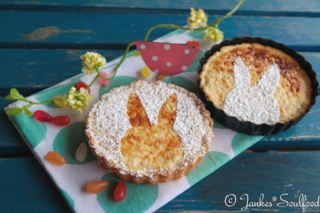 http://jankessoulfood.blogspot.de/2016/03/eine-kulinarische-entdeckungsreise-in.html