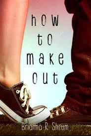 https://www.goodreads.com/book/show/28695429-how-to-make-out