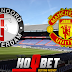 Prediksi Bola Terbaru - Prediksi Feyenoord vs Manchester United 16 September 2016
