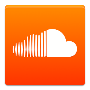 SoundCloud Full Updated Apk 2017.10.06 For Android Download Free