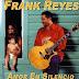 Frank Reyes - Amor En Silencio