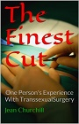 https://www.amazon.com/The-Finest-Cut-Experience-Transsexual-ebook/dp/B00EN4A8C4