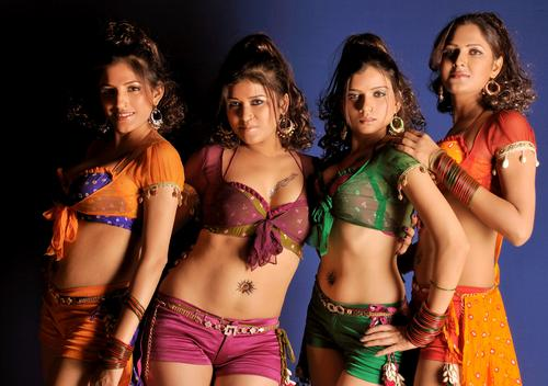 New Teen Age Sex Video In Assam 5