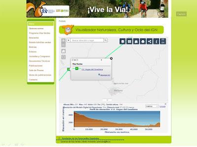 http://www.viasverdes.com/itinerarios/mapa_localizacion.asp