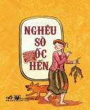 Nghêu Sò ốc Hến - Truyện Cổ Tích Việt Nam - Nhiều Tác Giả
