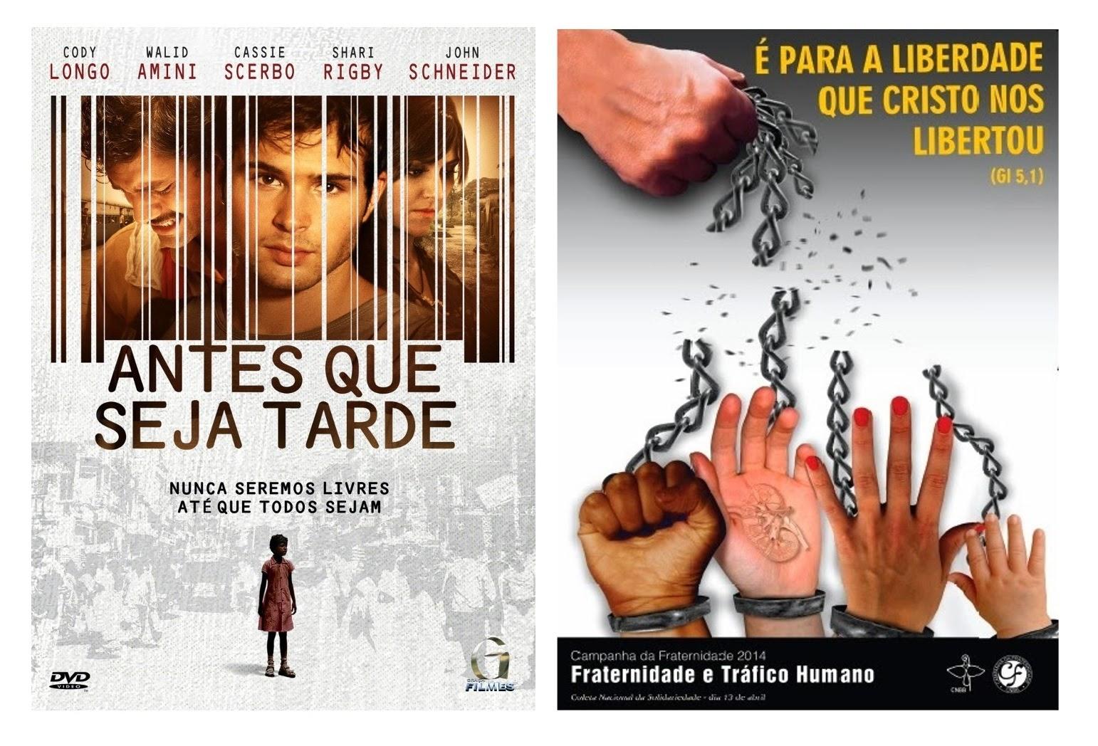 MANUAL DE CATALOGAÇÃO DE FILMES