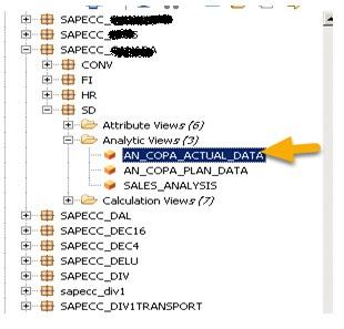 SAP HANA Tutorials and Materials, SAP HANA Guides, SAP HANA Studio, SAP HANA Certifications