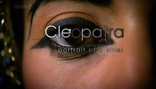 Cleopatra: Portrait of a Killer [BBC]