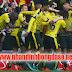 Soi kèo Watford vs West Ham, 23h00 ngày 19/11