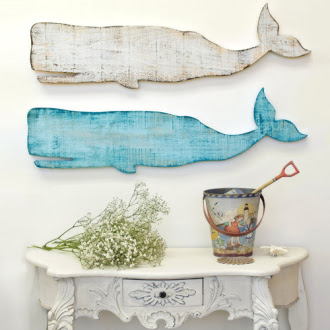 Delicieux Whale Bathroom Accessories Home Design
