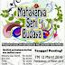 Berikut Petunjuk Juknis Lomba Apresiasi Seni Budaya [ Mahakarya Mahasiswa ]