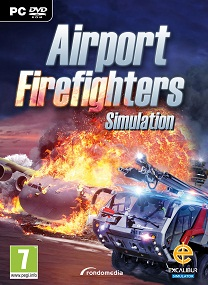 airport-firefighter-the-simulation-pc-cover-www.ovagames.com