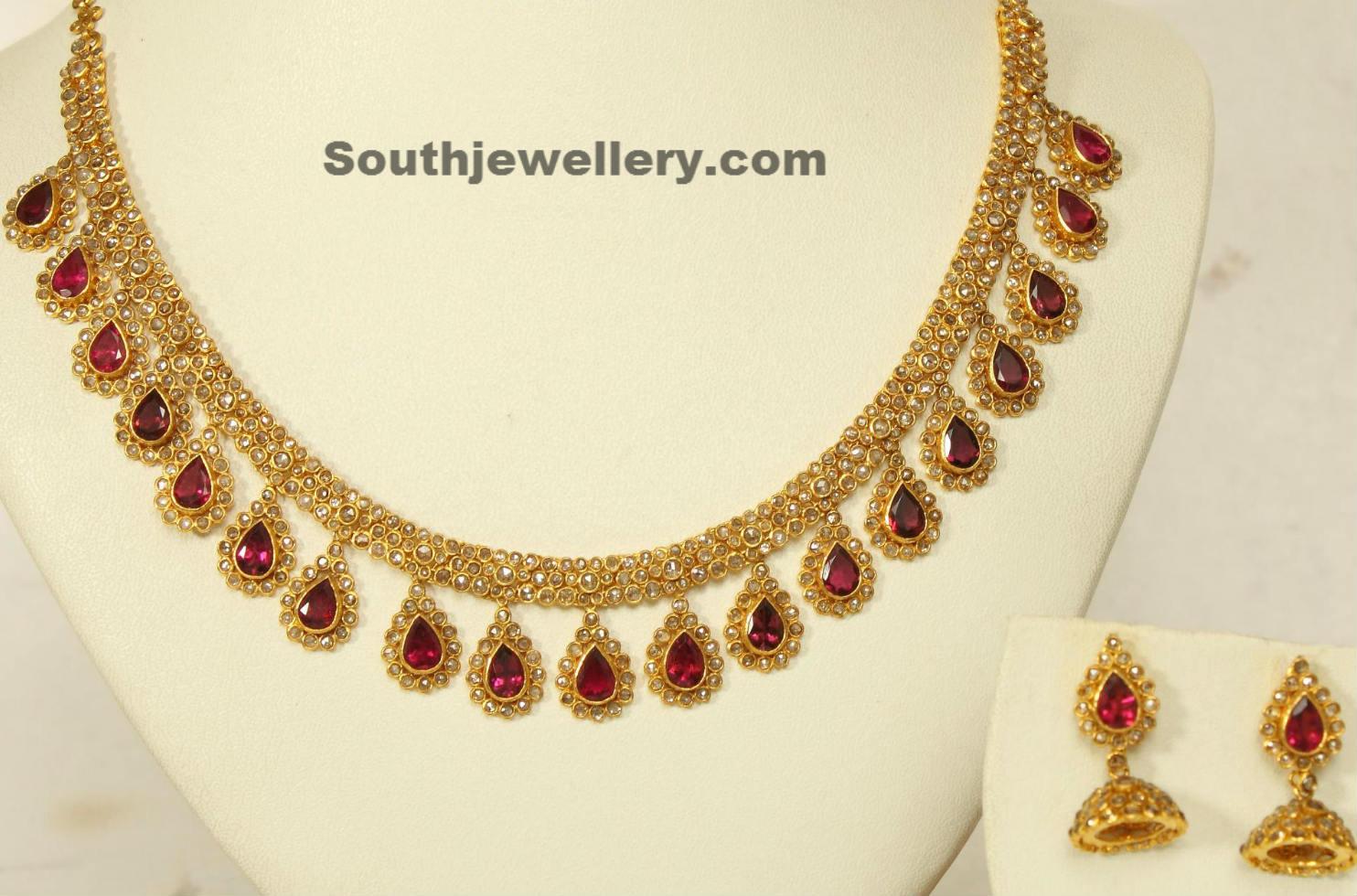 Uncut Diamond Ring Designs