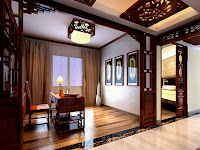 New home designs latest.: Modern homes interior designs