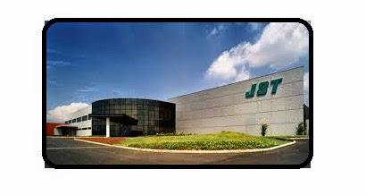 Info Lowongan Kerja PT.JST INDONESIA Terbaru kawasan MM2100