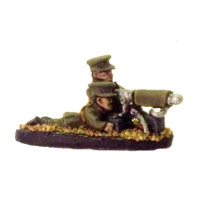 10mm WWI picture 1