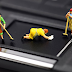 Tips How To Clean a Laptop