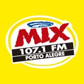Ouvir a Rádio Mix FM 107.1 - Porto Alegre / RS Ao Vivo e Online