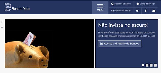 www.bancodata.com.br