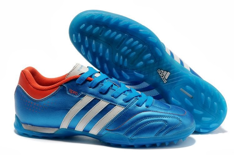 zapatos de futbol sala  11questra trx tf soccer shoes sale cheap ... 4939e28a6