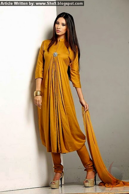 Buy Women Tops online at best prices. When it comes to women's western clothing, especially tops for women, we are all spoilt for jwl-network.ga is no dearth of options when it comes to style, pattern, fit, designs and colors.