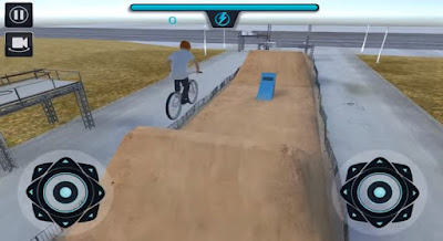 King Of Dirt APK Download - Free Sports GAME for Android