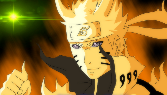 Download film naruto shippuden episode 95 : The vikings of