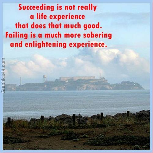 Quotes About Experience: Beautiful Quotes About Life Experiences. QuotesGram