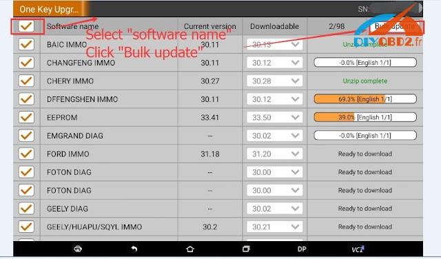 obdstar-x300-dp-user-manual-how-register-update-11.jpg