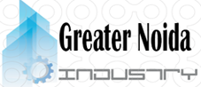Greater Noida Industry