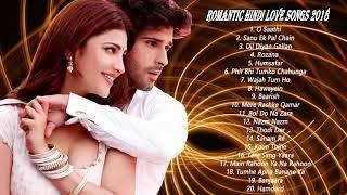 Romantic hindi love songs 2018 free download hindi bollywood.