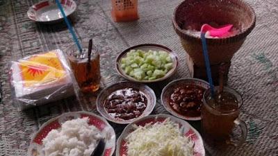 40 Makanan Khas Jogja yang Enak dan Harus Kamu Coba