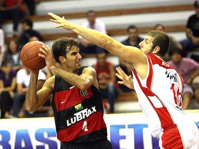 Sistemas táticos defensivos no Basquete