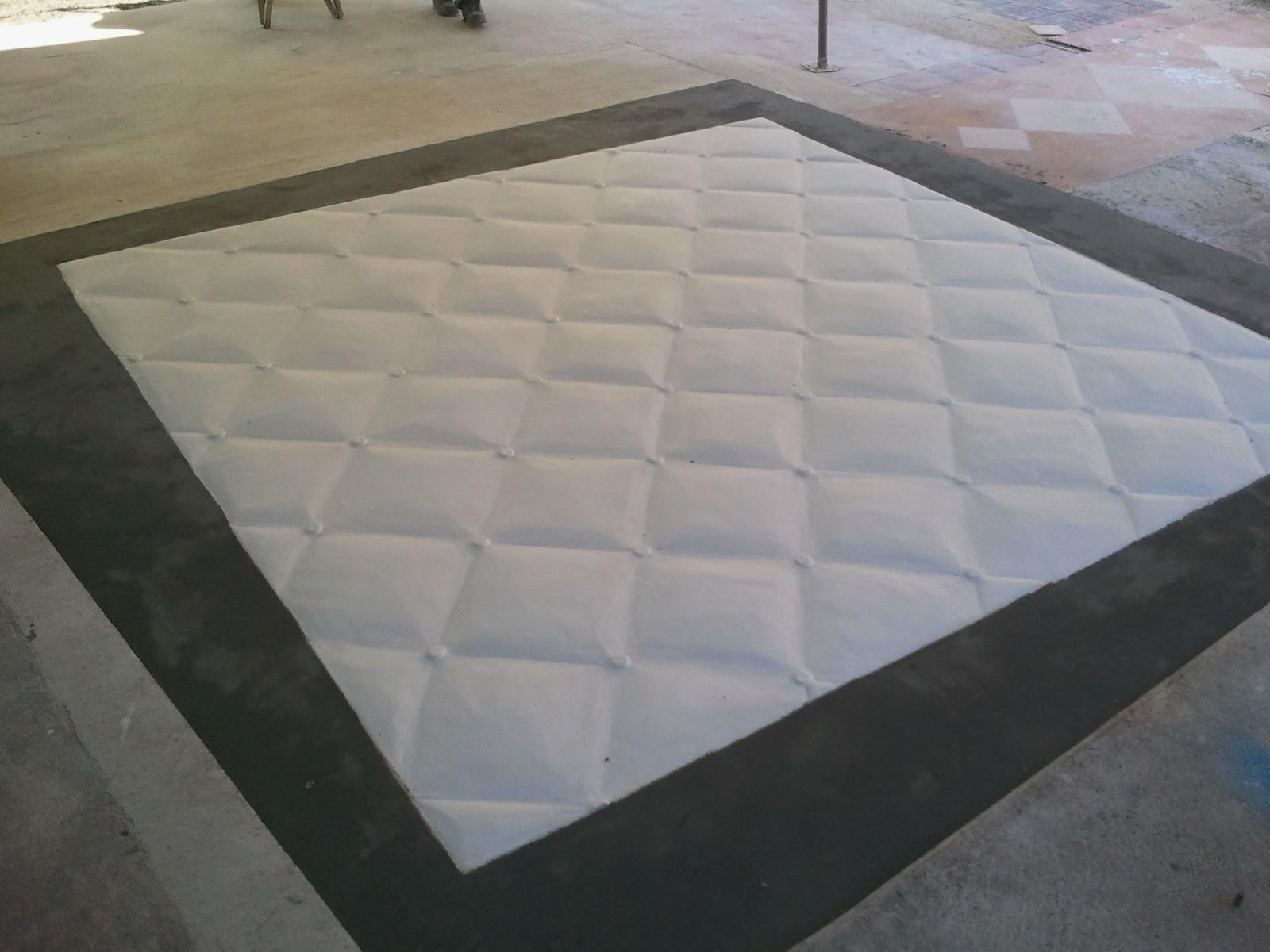 bton cir sur carrelage au sol bton cir sur carrelage au sol with bton cir sur carrelage au sol. Black Bedroom Furniture Sets. Home Design Ideas
