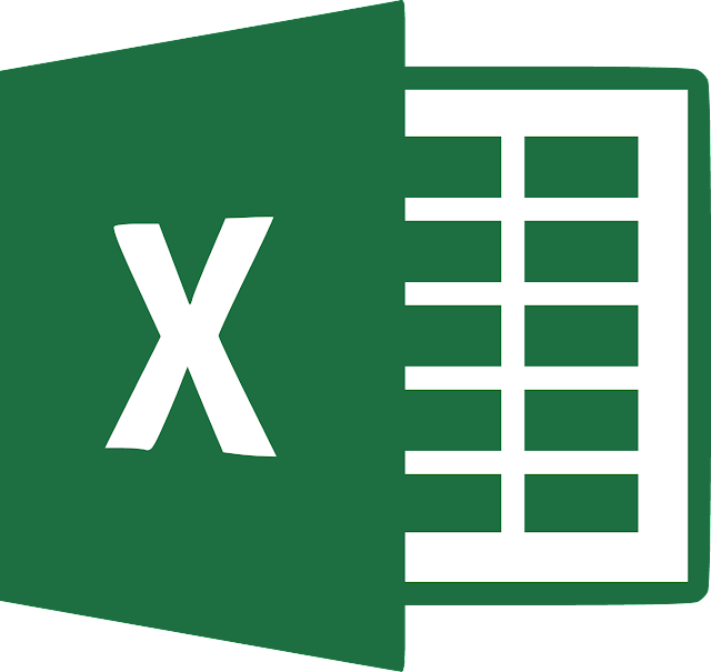 download logo microsoft office excel icon svg eps png psd ai vector color free #logo #microsoft #svg #eps #office #psd #ai #vector #color #excel #art #vectors #vectorart #icon #logos #icons #socialmedia #photoshop #illustrator #symbol #design #web #shapes #button #frames #buttons #apps #app #smartphone #network