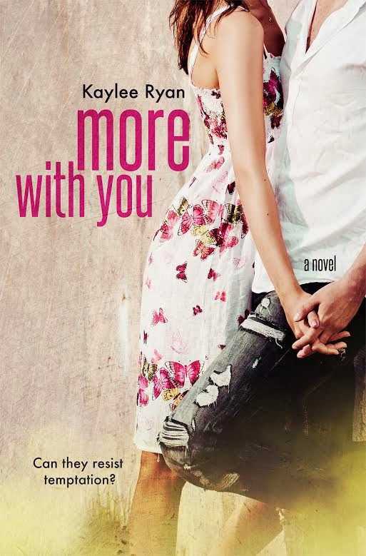 Must Read Books Or Die Cover Reveal More With You By Kaylee Ryan