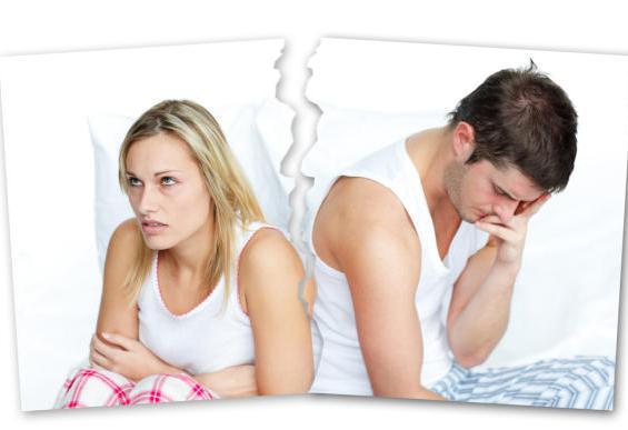 91cf6cef3 تعرف على الخمس خطوات الناجحة لعلاقة حميمية صحيحة