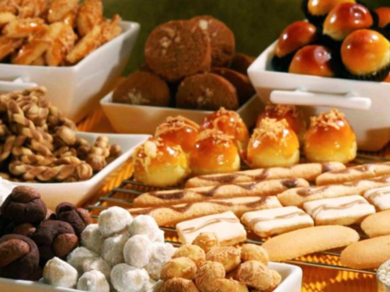 Resep Kue Bangkit Jtt: 0851-0126-4426 Camilan Nusantara, Distributor Snack Curah