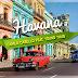 Havana - Camila Cabello feat. Young Thug