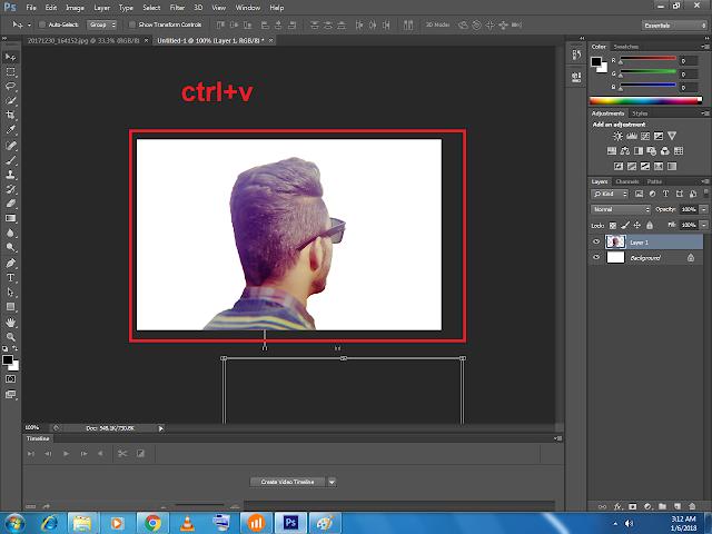 editing, photoshop, adop