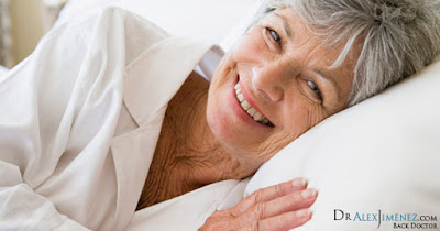 Best Sleeping Postures for Arthritis - El Paso Chiropractor