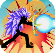 God of Stickman 2 - God of Stickman 2 MOD APK