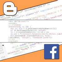 Facebook - JS SDK