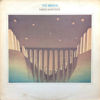 David Sancious - 1981 - The Bridge