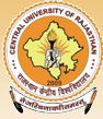 Central University of Rajasthan (www.tngovernmentjobs.in)