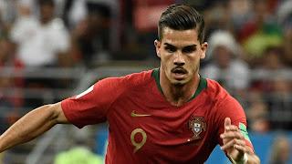 نتيجه مشاهده مباراه البرتغال وبولندا اليوم 11-10-2018 انتهت بفوز البرتغال بنتيجه 3 - 2