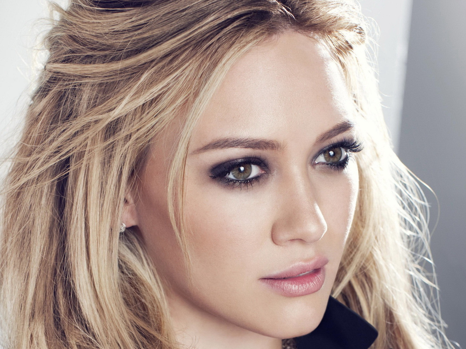 Wallpapers | Images | Picpile: Hollywood Actress HD