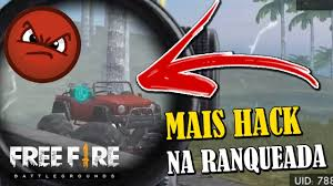 Updating Hack Tool Fire67 Club Free Fire Hack Diamonds And Coins