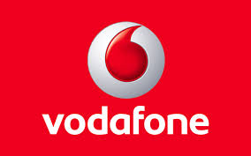 Vodafone Off-Campus for Freshers - On 30th Oct 2015